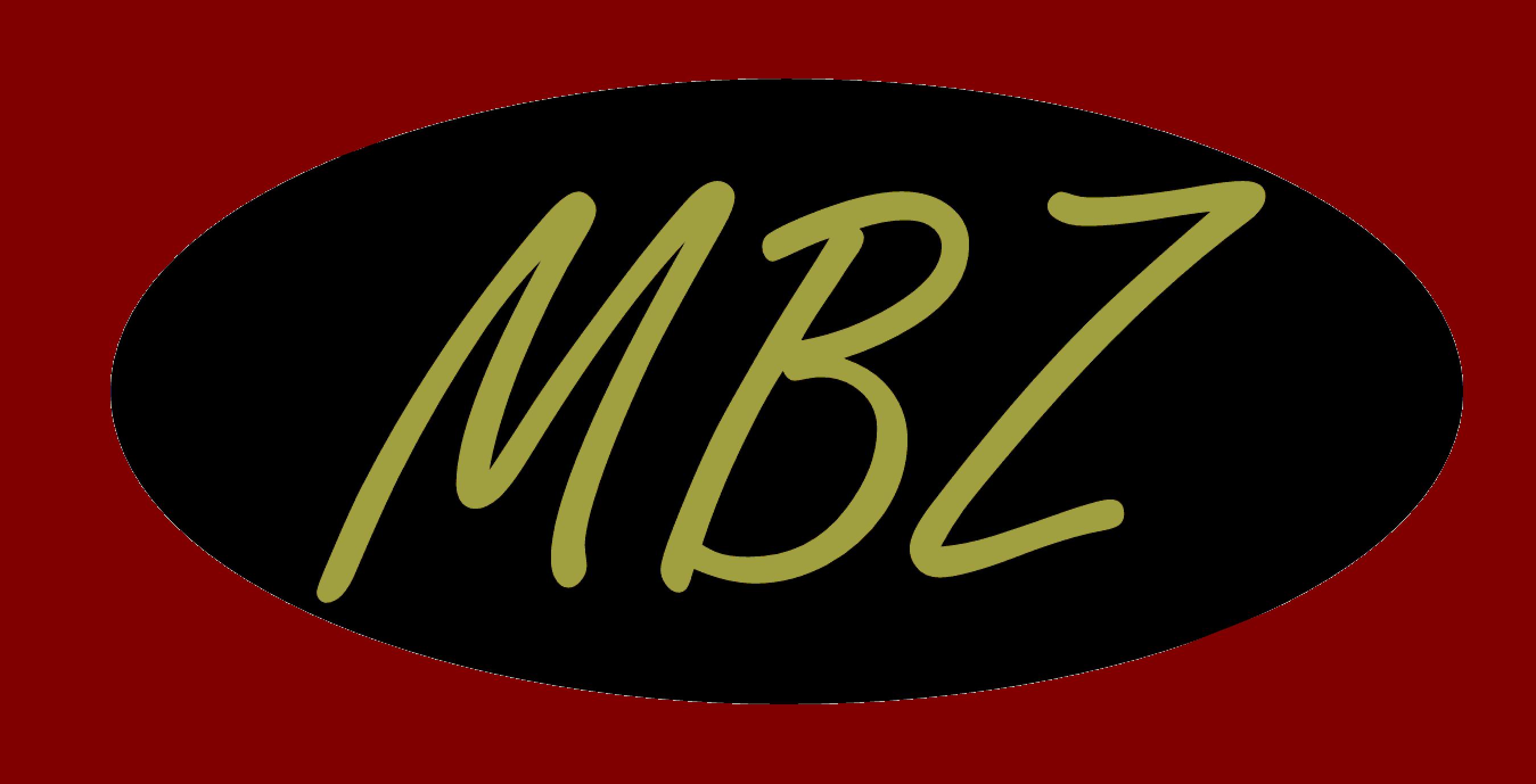 Mbz churros